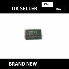 Texas Instruments TI R8966 RB966 TPS22966 2-Channel Load Switch IC Chip