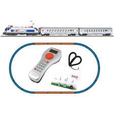 PIKO 59002 Startset Digital Taurus Passenger Train PKP Epoche VI Original
