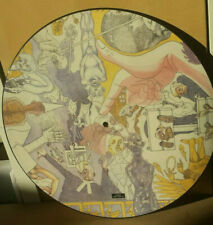 """Twelfth Night - Shame (12"""" Picture Disc) ☆ FREE FAST POST"""