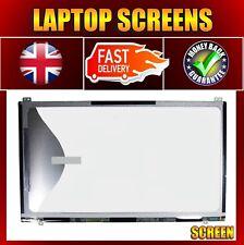 SAMSUNG CHRONOS NP700Z5C 15.6 schermo led notebook WXGA + + 15.6 pollici VERSION