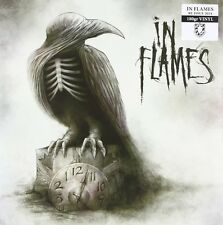 In Flames - Sounds of a Playground Fading [New Vinyl] Reissue