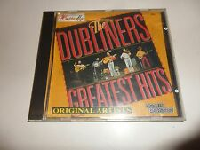 CD The Dubliners-Greatest Hits