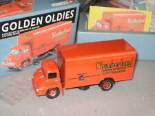 CORGI Golden Oldies Thames Trader Slumberland