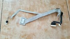 Acer Aspire 5535 5235 MS2254 Genuine Screen Cable LCD Display Ribbon...