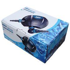 Teichpumpe Bachlaufpumpe Aquaforte EcoMax 18000 / O-Plus / 170 Watt Filterpumpe