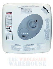 Bosch Tronic 3000 T Series ES 8 Electric Mini-Tank Water Heater