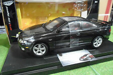 PONTIAC GTO 2004 nr 1/18 AMERICAN MUSCLE ERTL 36678 voiture miniature collection