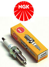 BOUGIE NGK CPR9EA-9 MBK SKYCRUISER YAMAHA X-MAX 125 NEUF
