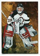 1998-99 Be A Player BAP Gold 162 Dominik Hasek