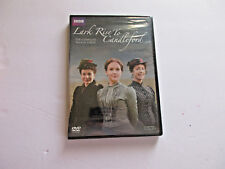 Lark Rise to Candleford The Complete Season Three NEW factory sealed 4-Disc Set