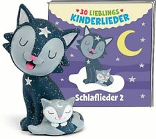 Tonies 30 Lieblings-Kinderlieder - Schlaflieder 2
