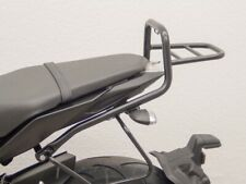 Fehling 7531 Gepäckträger schwarz für Yamaha MT-09 Typ RN43 Baujahr 2017-2019