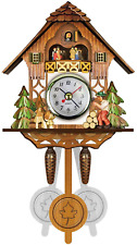 Cuckoo Clock Cuckoo Wall Clock New! Sale! Reduced Price Was $199.99
