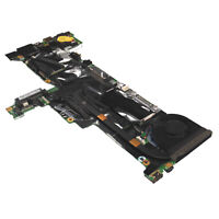 Lenovo 04X3905 ThinkPad T440S Motherboard | 46100801001