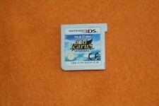 Kid Icarus Uprising Nintendo 3DS Ds