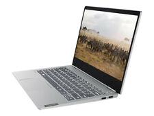 """Notebook Thinkbook 13s 13.3"""" Intel i7 16GB Ram 512GB Ssd 20RR0003IX Win 10 Pro"""