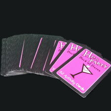 Hens Party Dare Card Game 52 pcs