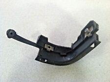 1990-2002 MERCEDES-BENZ SL500 SL320 SL600 R129 ~ LEFT TURN SIGNAL BRACKET