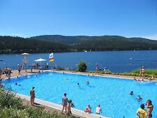 5 Tage, 2 Personen mit täglichem Wahlmenü,Urlaub im Südschwarzwald Wert 520 €
