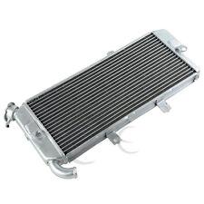 Refroidisseur de radiateur pour Kawasaki Ninja ER6N er-6F 650R EX650C ER-6n 650C
