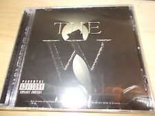 Wu-Tang Clan - The W   CD  NEU
