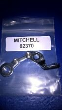 MITCHELL 300,330A,440,440A,440A MATCH,840 ETC BAIL MOUNTING. APPLICATIONS BELOW