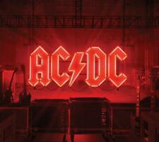 AC/DC - PWR UP - (Das Neue Album 2020)  CD NEU OVP