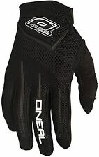 O'Neal Synthetic Motocross and Off Road Gloves