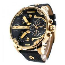Diesel DZ7371 Mens Mr Daddy 2.0 57mm Chronograph Watch