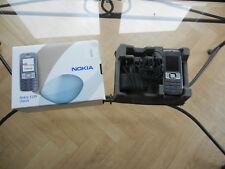 Téléphone Nokia 3109