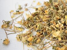 BIO Stiefmütterchen Blüten ganz - getrocknet - essbar - 10 g -