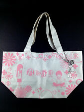 Kimi ni Todoke Sawako & Shota Lunch Bag with Charm official Movic