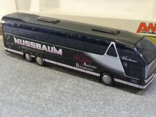 1/87 AWM Neoplan S 515 SHD Nussbaum 71534