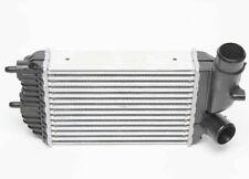 Echangeur d'air Intercooler HL-IC011 96889  0384E4  0384G8 1307012080 1340934080