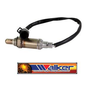 New Walker OEM Oxygen O2 Sensor Ford Lincoln Mazda Mercury Vehicles BO240012