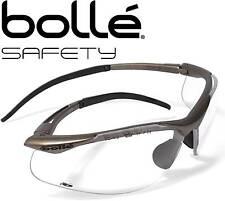1a84bb93f347a3 Lunette protection dans lunettes de soleil et masques pour cyclisme ...