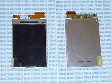 Display lcd per lg KS360 TRIBE KF750 KF755 KG Secret KC550 KC780 kc 780 ks 360