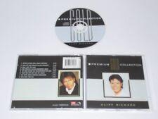 CLIFF RICHARD/PREMIUM GOLD COLLECTION(EMI 7243 8 53148 2 7) CD ÁLBUM