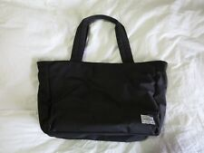 Authentic Porter Yoshida Bag