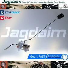 New Jaguar Daimler XJ6 XJ12 Series 3 Fuel Change Over Switch  DAC1356