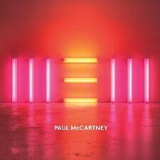 Paul McCartney - New [New Vinyl]