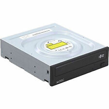 LG Internal Desktop Drives