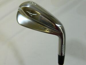 Mizuno MP-20 HMB Single 16* 2 Iron UST Recoil 95 F4 Stiff flex Graphite RH MP20