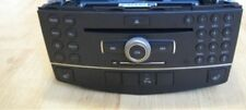 CENTRALE GPS W204 COMAND APS  NTG4 MERCEDES NTG4  gps33