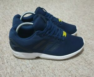Adidas torsion zx flux Size 9