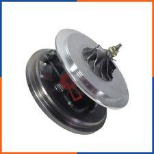 Turbo CHRA Cartouche pour FORD FOCUS 2 PHASE 2 1.8 TDCI 115 cv 742110-5004S