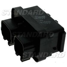 Driving Light Relay Standard RY-357
