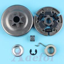 ".325"" Clutch Drum Sprocket Worm Gear For Stihl 025 023 021 MS250 230 11236402074"