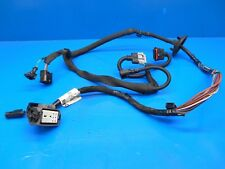 Smart Car Fortwo (2008-2015) OEM Ignition Coil Wiring Harness