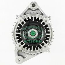 TOYOTA CARINA '89-'92 ALTERNATOR B213